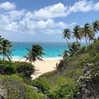 Барбадос, ти роден наш!