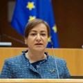 """Атидже Алиева-Вели: Младите фермери са застраховката """"Живот"""" на земеделието ни"""