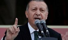 Eрдоган: Френският манифест за Корана е фашистки