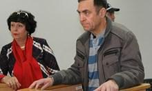 Освобождават условно предсрочно Иван Евстатиев  от затвора