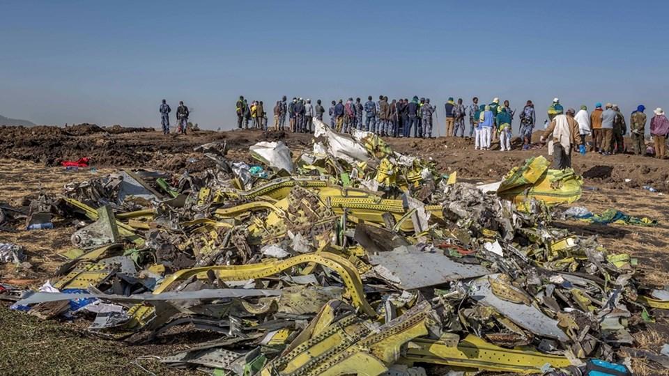 Резултат с изображение за самолетна катастрофа в Таджикистан.