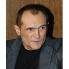 Васил Божков Снимка: Архив