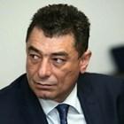 Цветан Панков СНИМКА: Архив