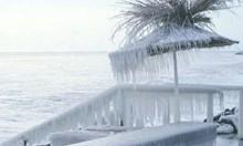 За Варна - градът, който се случва и през зимата
