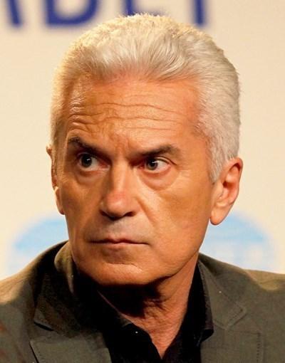 "Сидеров пред ""24 часа"": Не знаех, че Валери подава оставка"