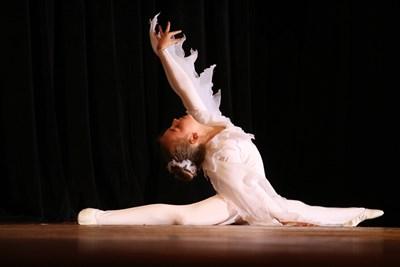 """Фестивалът """"Планински перли"""" събра на една сцена в Банско талантливите деца от страната."""