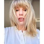 Тейлър Суифт СНИМКА: Инстаграм/taylorswift