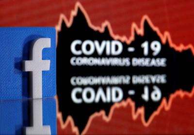 """""""168 часа"""": Опасният свят без медии с COVID-19 -  синьото или червеното хапче"""
