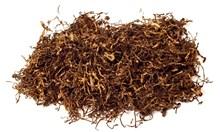 Ченгета конфискуваха над 160 килограма незаконен тютюн в Монтанско