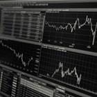 Брутният вътрешен продукт (БВП) на Обединеното кралство се очаква да спадне с между 20% и 25% през второто тримесечие СНИМКА: Pixabay