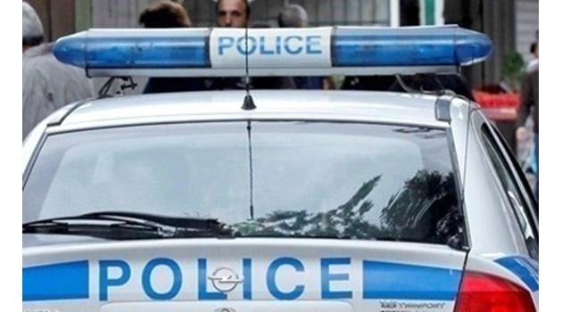 Условна присъда за шофьор, убил пешеходец