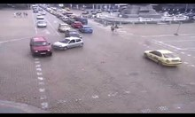 Катастрофите в София през 2019 г.