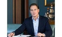 Завеждам дело за клевета срещу Васил Божков