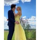 Бруклин и Никола ще се оженят през 2022-а