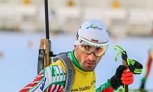 Биатлонистите ни стартират утре олимпийския сезон