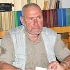 Проф. Николай Овчаров Снимка: Архив