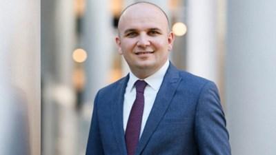 Кючюк: Добросъседството е неизменна част от преговорната рамка със Северна Македония