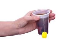 Пластмасовите съдове за храна провокират рак