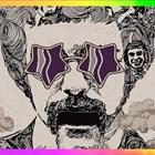 Във Великобритания издават дебютния албум на Елтън Джон (Видео)