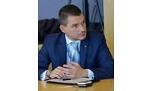 Икономистът Георги Найденов: Оптимизирайте разходите - или майбасите