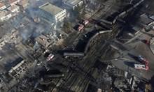 Как стана така, че само машинистите се оказаха виновни за взрива, убил 7 души в Хитрино