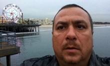 Дадоха на съд убиеца на хазартния бос коста Николов - Маджурина
