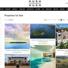 СНИМКА: HushHush.com