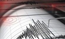"""""""Ню Йорк таймс"""": Сгради в София, Букурещ и из Балканите са уязвими при земетресения. Полуостровът не е подготвен за голям трус"""