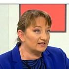 Деница Сачева  Кадър: Нова телевизия