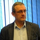 Людмил Каравасилев най-добрият фейлетонист сред пиарите