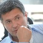 Пет месеца вече делото срещу дрогирания шофьор, убил Милен Цветков, не влиза в съда