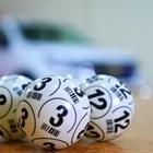 Евробет и Националната лотария: АДФИ потвърди, че не сме нарушавали закона