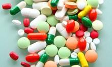 Платени от държавата лекараства за тежко болни, продавани тройно в Европа
