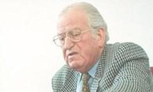 Ген. Владо Тодоров: Бях на среща през 1988 г. в Берлин на соцразузнаванията. Никой не знаеше за края на комунизма. КГБ имаше свои хора в ДС, които директно ръководеха работата