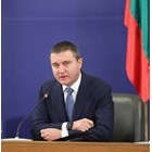 Промените в Закона за бюджета имат за цел да гарантират, че  държавата има достатъчно ликвидност и възможност да поддържа основните си функции и да ги финансира, заяви финансовият министър Владислав Горанов.