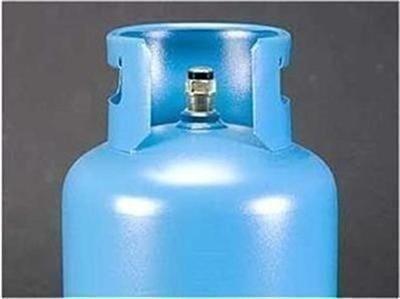 70-годишният мъж отишъл да монтира газова бутилка към котлон. СНИМКА: Архив