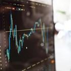 """""""Голдман Сакс"""" с оптимистична прогноза за икономическия растеж в Европа"""