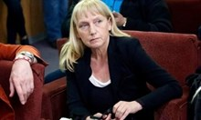 Елена Йончева: Борисов превръща България в турска провинция