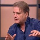 Георги Стайков: Смених приоритетите си заради диагнозата множествена склероза