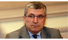 Министър Порожанов помоли търговците да продават хляба без печалба. Те помолиха министър Порожанов да работи без заплата