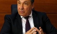 Нов скандал! Някой пише срещу Борисов от името на арестувания Николай Димитров