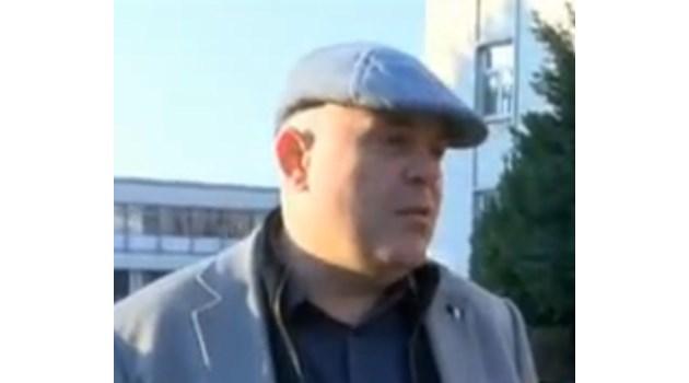 И Божков, и Домусчиев, и социално слабият Ковачки много дават акъл на прокуратурата