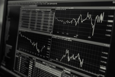 Над 40% спад на индустрията в САЩ през второто тримесечие