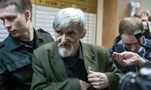 13 години затвор за руски историк, открил масови гробове с избити от Сталин