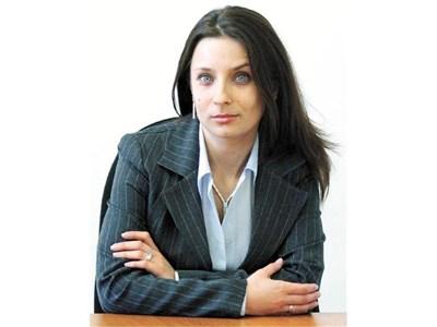Марияна Литова