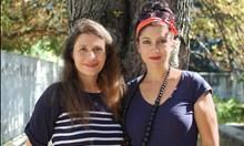 """Жени на годината: Елисавета и Красимира от """"Майко Мила!"""" превзеха интернет"""