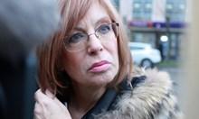 Търговец на ток договорил в Солун дело с Ченалова