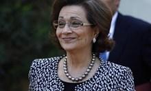 $40 млрд за фамилия Мубарак