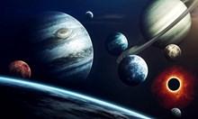 Меркурий и още 4 ретроградни планети вещаят репресии през юли