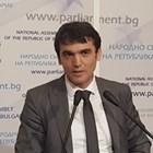 Андон Дончев СНИМКА: volya.bg